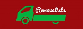 Removalists Aberglasslyn - Furniture Removals