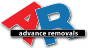 Removalists Aberglasslyn - Advance Removals