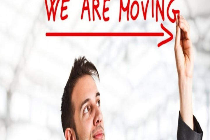 My Local Removalists Furniture Removalists Northern Beaches 720 480