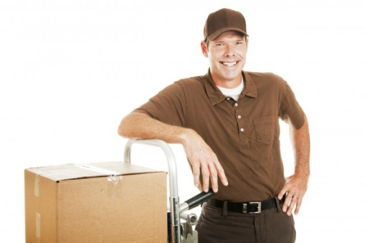 My Local Removalists Backloading Furniture Services 720 480