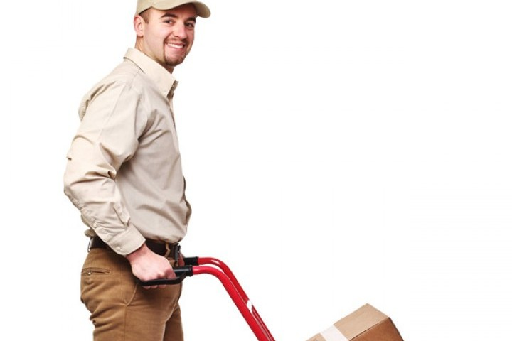 My Local Removalists Office Removals 720 480
