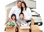 Removalist Furniture Removalist Services