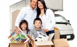 Furniture Removalist Services Removalist