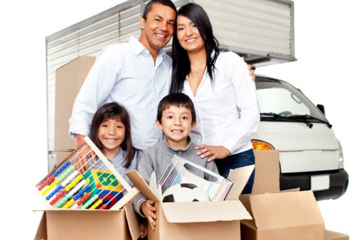 Furniture Removalist Services Removalist 720 480