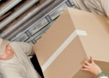 Sydney To Brisbane Removalists Furniture Removalist Services
