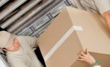Furniture Removalist Services Sydney To Brisbane Removalists