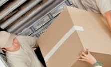 Furniture Removalist Services Sydney To Brisbane Removalists Kwikfynd
