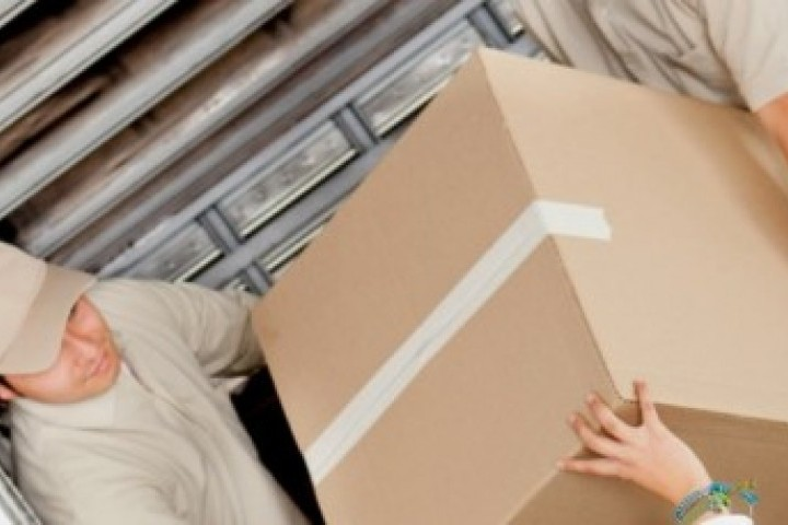 Furniture Removalist Services Sydney To Brisbane Removalists 720 480
